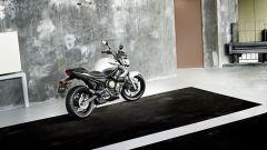 Yamaha XJ 600 - Immagine: 37