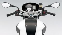 BMW F 800 R - Immagine: 7