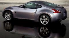 Nissan 370Z - Immagine: 1