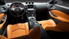 Nissan 370Z - Immagine: 2