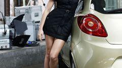 Ford Ka 2009 - Immagine: 1