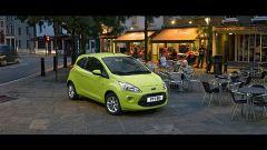 Ford Ka 2009 - Immagine: 5