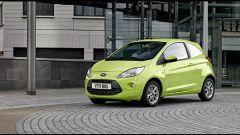 Ford Ka 2009 - Immagine: 6