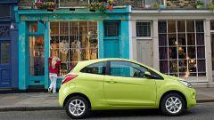 Ford Ka 2009 - Immagine: 7