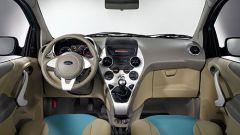 Ford Ka 2009 - Immagine: 12