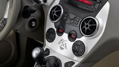 Ford Ka 2009 - Immagine: 14