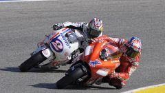 Gran Premio di Valencia - Immagine: 2