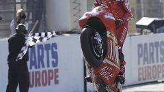 Gran Premio di Valencia - Immagine: 3