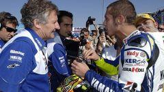 Gran Premio di Valencia - Immagine: 5