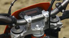 KTM 690 Enduro R - Immagine: 14