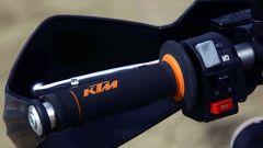 KTM 690 Enduro R - Immagine: 15