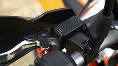 KTM 690 Enduro R - Immagine: 16