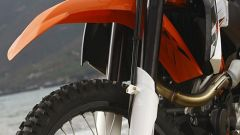 KTM 690 Enduro R - Immagine: 18