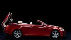 Lexus IS 250C - Immagine: 10