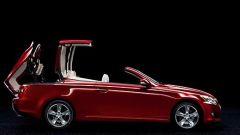 Lexus IS 250C - Immagine: 11