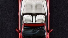 Lexus IS 250C - Immagine: 15