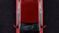 Lexus IS 250C - Immagine: 16