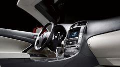 Lexus IS 250C - Immagine: 19