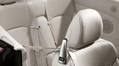 Lexus IS 250C - Immagine: 23