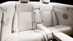 Lexus IS 250C - Immagine: 24