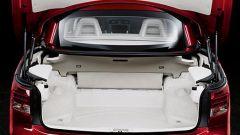 Lexus IS 250C - Immagine: 26
