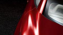 Lexus IS 250C - Immagine: 28