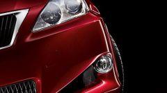 Lexus IS 250C - Immagine: 29