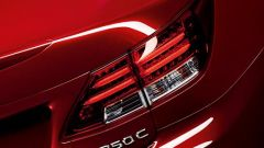 Lexus IS 250C - Immagine: 30