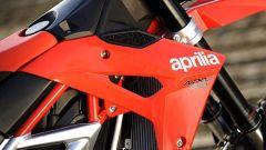 Aprilia MXV e RXV 2009 - Immagine: 22