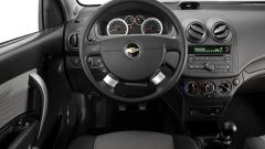 Chevrolet Aveo 1.2 Eco Logic - Immagine: 12