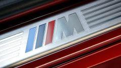 Bmw X5 M e X6 M - Immagine: 31