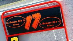Harley Davidson XR 1200 Trophy - Immagine: 23