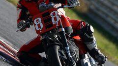 Harley Davidson XR 1200 Trophy - Immagine: 28