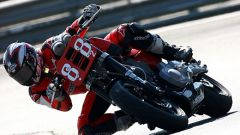Harley Davidson XR 1200 Trophy - Immagine: 29