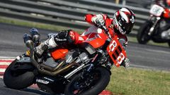 Harley Davidson XR 1200 Trophy - Immagine: 30