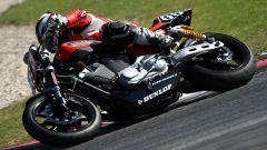 Harley Davidson XR 1200 Trophy - Immagine: 31