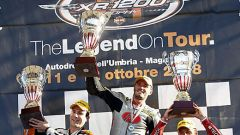 Harley Davidson XR 1200 Trophy - Immagine: 33