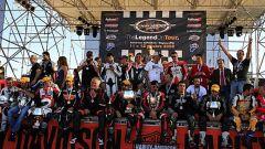 Harley Davidson XR 1200 Trophy - Immagine: 34