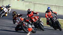 Harley Davidson XR 1200 Trophy - Immagine: 40