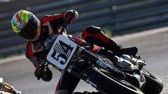 Harley Davidson XR 1200 Trophy - Immagine: 42
