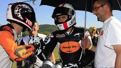 Harley Davidson XR 1200 Trophy - Immagine: 44