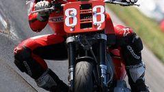 Harley Davidson XR 1200 Trophy - Immagine: 46