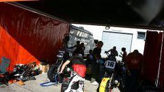 Harley Davidson XR 1200 Trophy - Immagine: 47