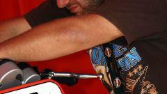 Harley Davidson XR 1200 Trophy - Immagine: 49