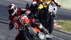Harley Davidson XR 1200 Trophy - Immagine: 64