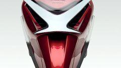 Honda V-Four - Immagine: 2