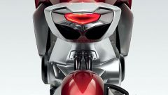 Honda V-Four - Immagine: 3
