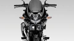 Honda CBF 125 - Immagine: 2