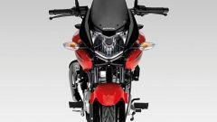 Honda CBF 125 - Immagine: 3
