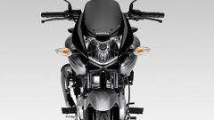 Honda CBF 125 - Immagine: 4